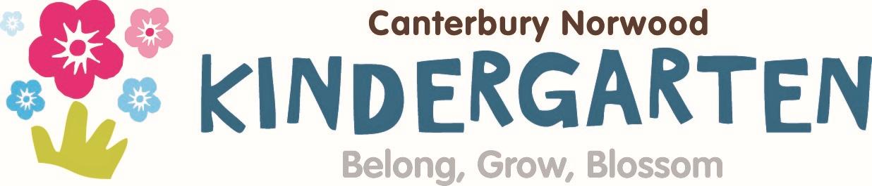 Canterbury Norwood Kinder
